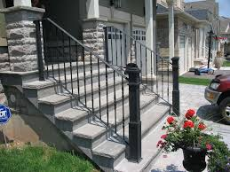 outdoor porch railings front porch railings ideas also enhance the