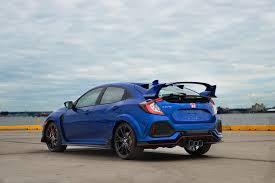 honda civic type r us the u s spec 2017 honda civic type r will be auctioned on