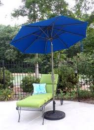 Used Patio Umbrella Pin By Sarantopoulos On Outside Escape Pinterest Offset