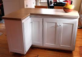 movable kitchen island inspiring kitchen island countertop movable counter rolling