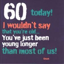 birthday cards for 60 year woman best 25 birthday verses for friends ideas on