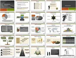 templates for powerpoint presentation on business business plan powerpoint presentation business plan presentation