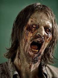 the walking dead best zombie makeup fx 24 jpg 905 1 208 pixels