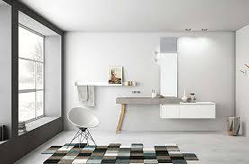 boutique bathroom ideas home altamarea bathroom boutique