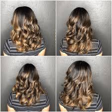 hairspray salon 360 photos u0026 241 reviews waxing 141