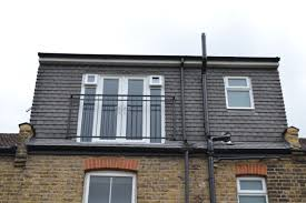 home designer pro dormer full width dormer with juliette balcony loft pinterest