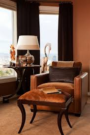 Comfortable Chairs For Living Room by Comfortable Chairs For Bedroom Traditional With Pedestal Table