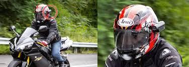 best helmet mounted light the best motorcycle helmet camera helmet mounts action camera