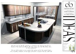 modern kitchen art outdtanding black and white art deco kitchen cabinets with modern