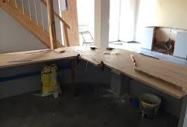 fabriquer bureau sur mesure fabrication banquette sur mesure maison design bahbe com