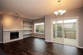 Edmonton Laminate Flooring 55 3010 33 Avenue Edmonton Ab T6t 0c3 Mls E4084375