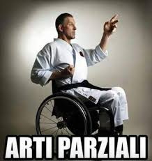 Arti Meme - the best arti parziali memes memedroid