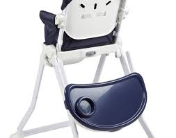 chair rental kansas city chair 376 5 rent or hire a child high chair in malta by