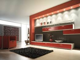 tapeten wohnzimmer ideen haus design ideen