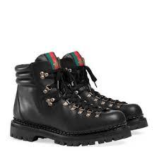 womens pink work boots australia s boots shop gucci com