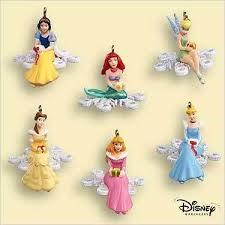 30 best 14 princess images on disney ornaments disney