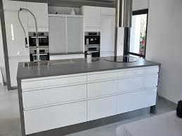 plan de cuisine en quartz plan de travail cuisine quartz plan de travail cuisine quartz tarif
