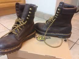 womens boots uk size 10 discount womens dr martens sale get style from womens
