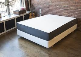 mattress floor bed frame amazing bed with mattress amazing