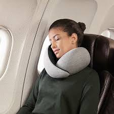 travel pillows images The microbead travel pillow is the best alternative to traditional jpg