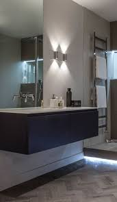 Bathroom Lighting Solutions 106 Best Lighting Solutions Images On Pinterest Lighting