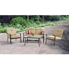 Walmart Patio Conversation Sets Best 25 Patio Conversation Sets Ideas On Pinterest Porch