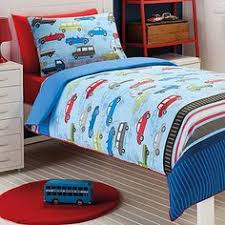 Cars Duvet Cover Treasure Quest Pirate Bedding Full Duvet Cover Comforter Cover