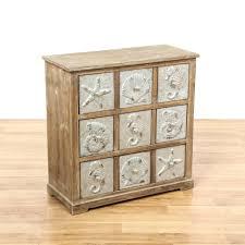 Jasper Kitchen Cabinets Jasper Curio Cabinets 2000 Tags 39 Literarywondrous Jasper Curio