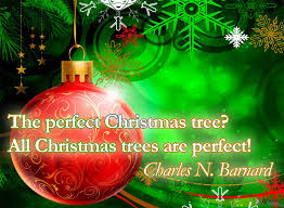 8 best images of christmas greetings sayings funny christmas
