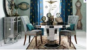 Pier One Dining Table And Chairs Marvelous Design Pier Dining Room Table Pier 1 Hayworth Mirrored