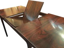 Butterfly Dining Room Table Dining Room Oval Brown Wood Butterfly Leaf Table And 4 Dining