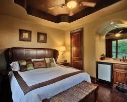 decor de chambre a coucher chetre davaus decoration moderne chambre acoucher avec des idées