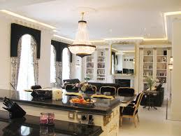 exclusive kitchen design jpg