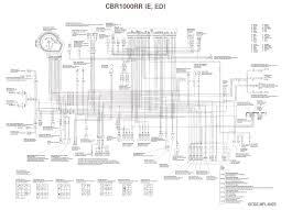 house wiring circuit diagram pdf home design ideas cool amazing