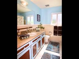 complementary analogous color scheme interior design with perfect