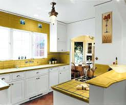 design for small kitchen spaces kitchen small space kitchen ideas decorating small kitchen inspiring
