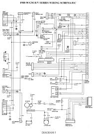 2001 tahoe wiring diagram how to install aftermarket radio in a