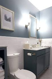 bathroom wall ideas how to tile bathroom wall nxte club