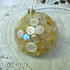 make the best of things recycled christmas ornaments