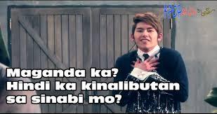 Meme Photos Tagalog - tagalog meme hashtag images on tumblr gramunion tumblr explorer