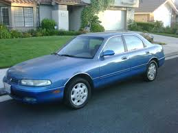 mazda 626 pictures posters news and videos on your pursuit