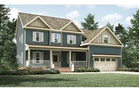 Fieldstone Homes Floor Plans Fieldstone In Chesapeake Va New Homes U0026 Floor Plans By Kirbor Homes