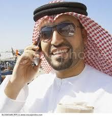 Meme Arab - create meme arab phone arab phone the arabs pictures meme
