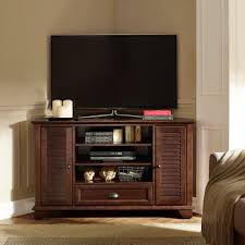 Crosley Tv Stands Crosley Cf100550 Ma Palmetto 50