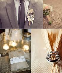 burlap decorations for wedding burlap decor for your rustic chic wedding