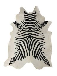 83 best nuloom contemporary rugs on gilt groupe images on