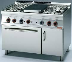 materiel de cuisine pro pas cher piano de cuisine professionnel by sizehandphone piano de