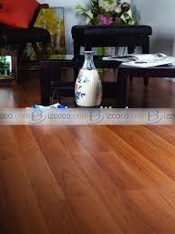 dupont sand hickory laminate flooring laminate flooring dupont