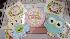 corsage de baby shower imagenes para baby shower corsage maternity sash cinturon de
