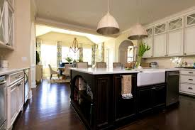 Kitchen Island With Sink And Dishwasher And Seating Kitchen Islands Gorgeous Kitchen Island Sink And Dishwasher For
